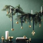 home decor Christmas