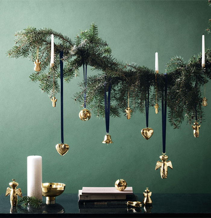Discover these Secret Home Decor Trends for 2020 Christmas